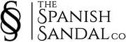 THe Spanish Sandal Co logo