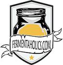 Fermen logo