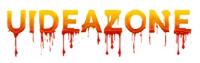 Uideazone logo