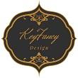 Keyfancy logo