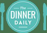 The Dinner Daily logo