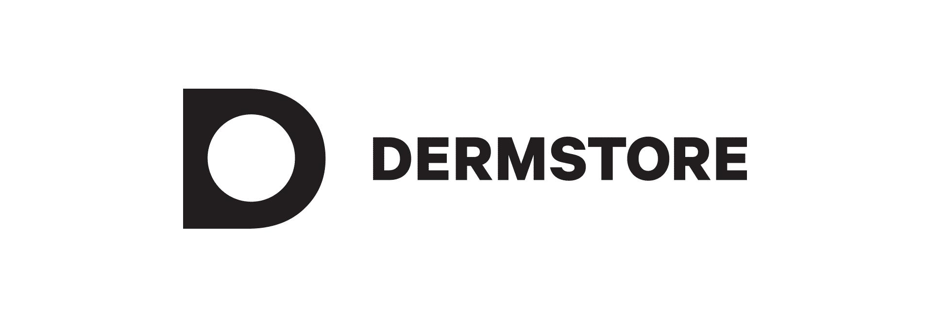 Dermstore logo