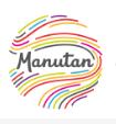 Manutan UK logo