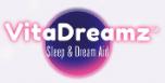 VitaDreamz logo