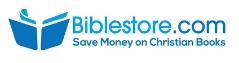 Biblestore logo