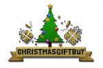 Christmas Gift Buy logo
