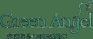 Green Angel logo