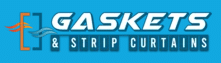 Gaskets and Strip Curtains logo