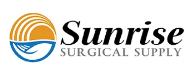 Sunrise Surgical Supply logo