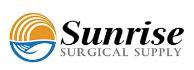 Sunrise Surgical Supply logo