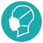 YiXin logo