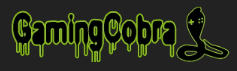 GamingCobra logo