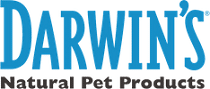 darwin's Natural Pet Product logo