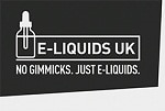E-Liquid.UK