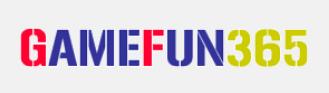 Gamefun365 logo