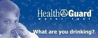 H2otest logo