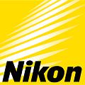 Nikon RU Logo