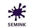 Semink Logo