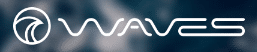 Waves Products logo