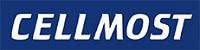 Cellmost logo