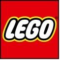 LEGO NO logo