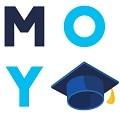 Moyo UA logo