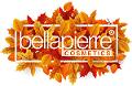 Bellapierre Cosmetics logo