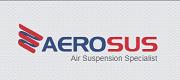 Aerosus FR logo