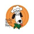 Annies Pooch Pops logo