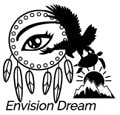 Envision Dream Logo