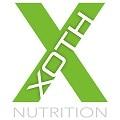 Xoth Nutrition logo