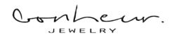 Bonheur Jewelry logo