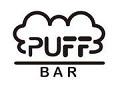 Puff Bar Studio logo
