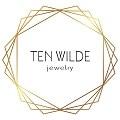 Ten Wilde logo