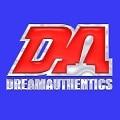 DreamAuthentics logo