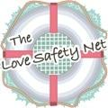 The Love Safety Net logo