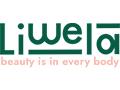 Liwela DE