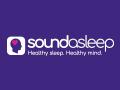 Sound Asleep Logo