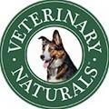 Vet Naturals logo
