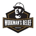 Workmans Relief logo