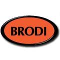 Brodi logo