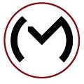 Momentum Watches logo