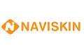 naviskin logo