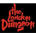 the london logo