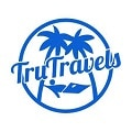 trutravels logo