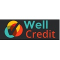 Well Credit logo