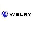 welry.com logo