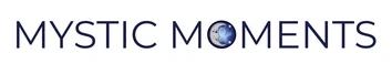 Mystic Moments logo