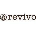 Revivo logo