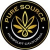Pure Source Extracts Logo